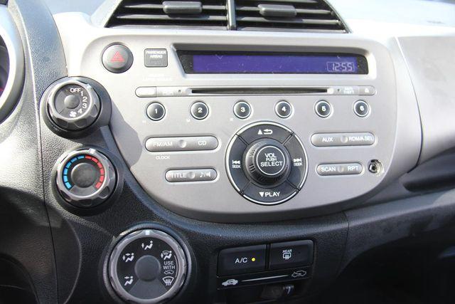 2013 Honda Fit Santa Clarita, CA 18