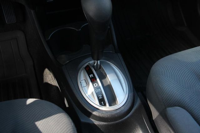 2013 Honda Fit Santa Clarita, CA 21