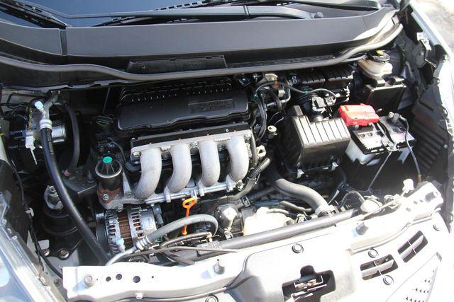 2013 Honda Fit Santa Clarita, CA 24