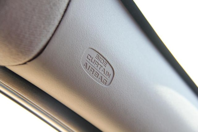 2013 Honda Fit Santa Clarita, CA 25
