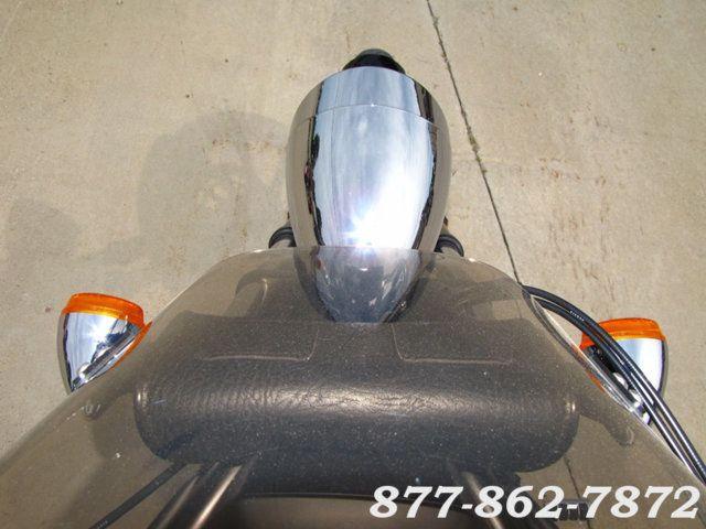 2013 Honda FURY VT13CDX FURY VT13CDX McHenry, Illinois 10