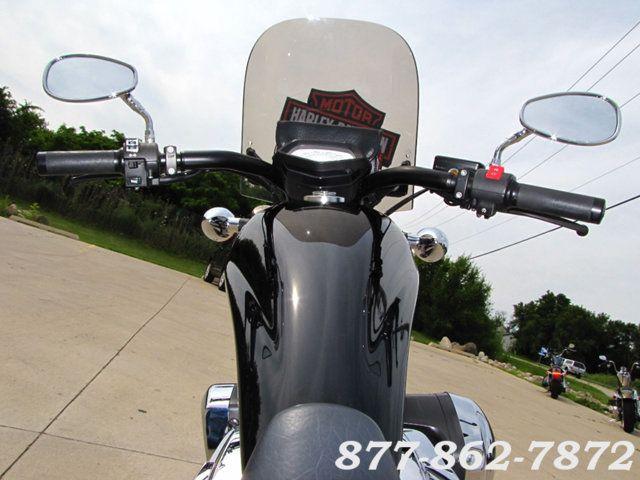 2013 Honda FURY VT13CDX FURY VT13CDX McHenry, Illinois 12