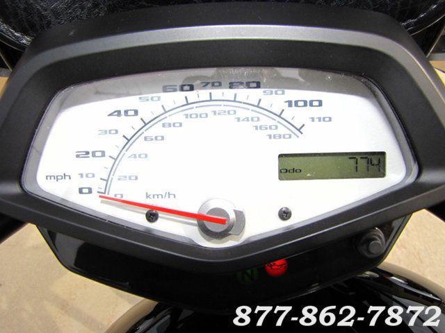 2013 Honda FURY VT13CDX FURY VT13CDX McHenry, Illinois 13