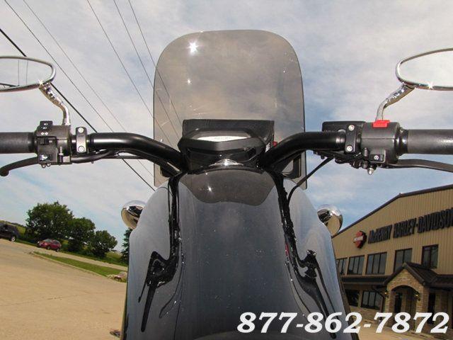 2013 Honda FURY VT13CDX FURY VT13CDX McHenry, Illinois 17