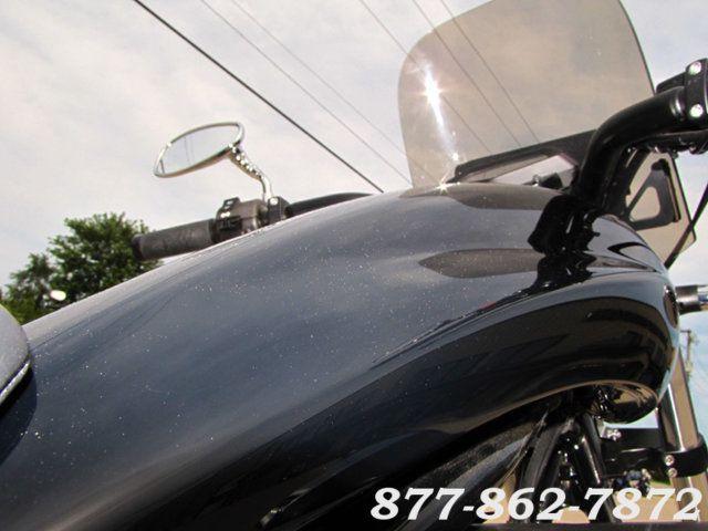 2013 Honda FURY VT13CDX FURY VT13CDX McHenry, Illinois 18