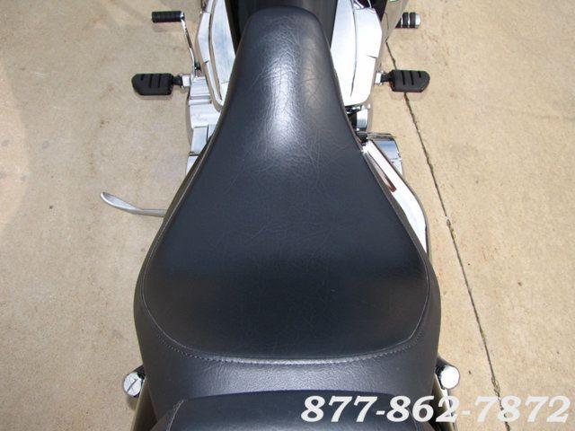 2013 Honda FURY VT13CDX FURY VT13CDX McHenry, Illinois 20
