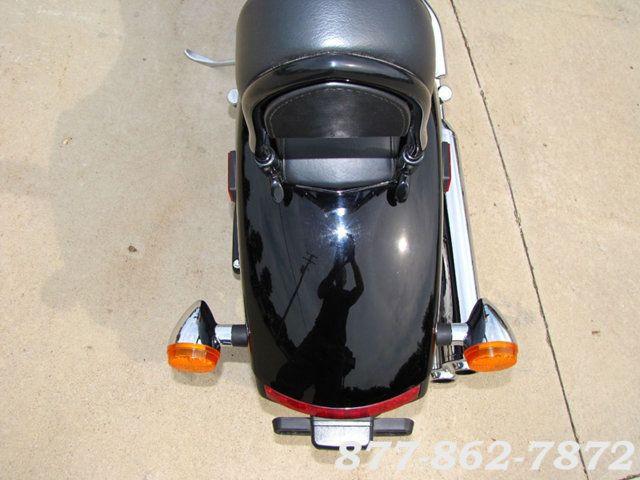 2013 Honda FURY VT13CDX FURY VT13CDX McHenry, Illinois 21