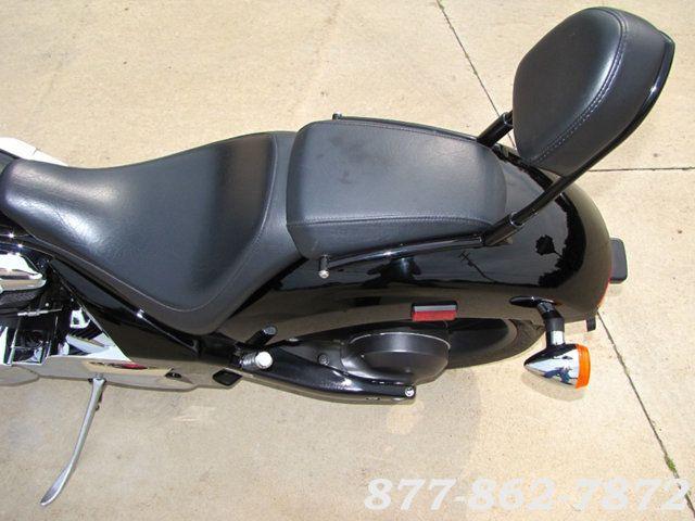 2013 Honda FURY VT13CDX FURY VT13CDX McHenry, Illinois 22