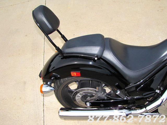 2013 Honda FURY VT13CDX FURY VT13CDX McHenry, Illinois 23