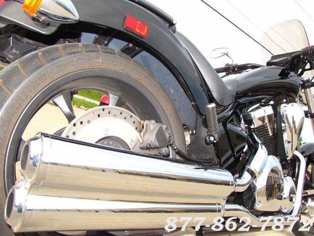 2013 Honda FURY VT13CDX FURY VT13CDX McHenry, Illinois 24