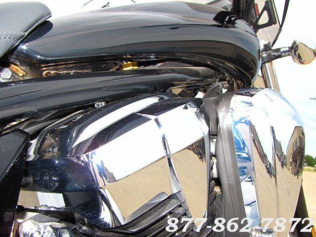 2013 Honda FURY VT13CDX FURY VT13CDX McHenry, Illinois 25