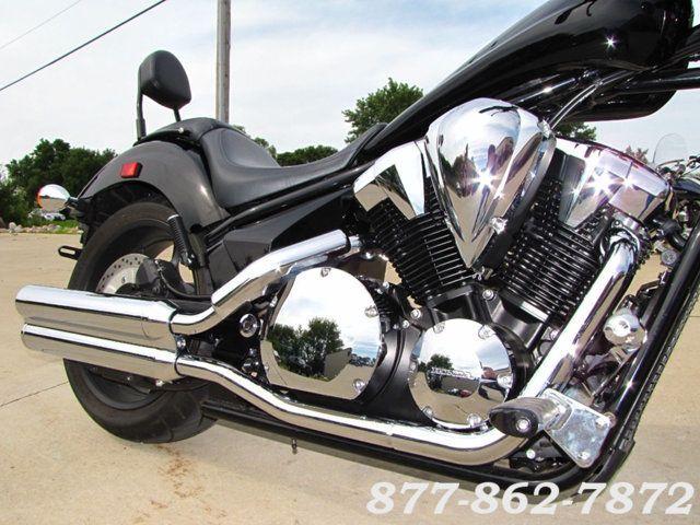 2013 Honda FURY VT13CDX FURY VT13CDX McHenry, Illinois 26