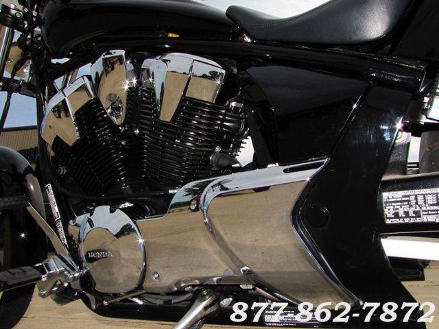 2013 Honda FURY VT13CDX FURY VT13CDX McHenry, Illinois 28
