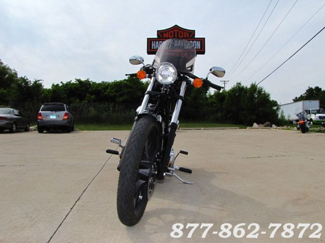 2013 Honda FURY VT13CDX FURY VT13CDX McHenry, Illinois 3