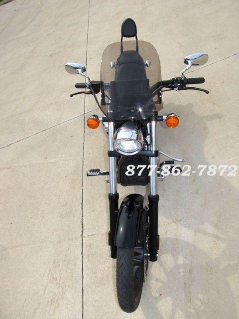 2013 Honda FURY VT13CDX FURY VT13CDX McHenry, Illinois 32