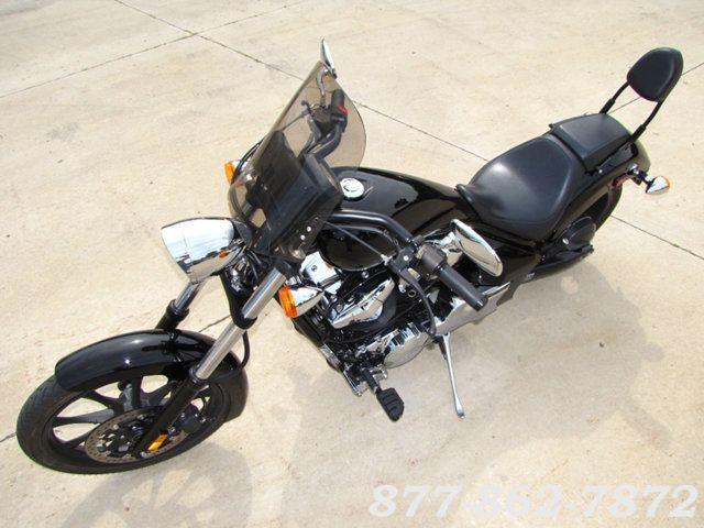 2013 Honda FURY VT13CDX FURY VT13CDX McHenry, Illinois 33