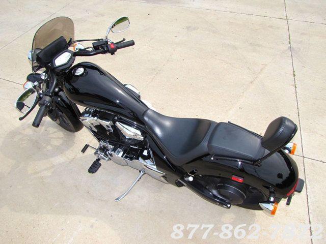 2013 Honda FURY VT13CDX FURY VT13CDX McHenry, Illinois 34