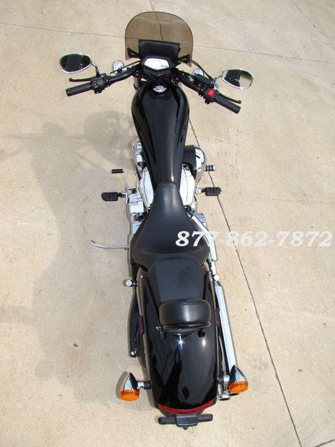 2013 Honda FURY VT13CDX FURY VT13CDX McHenry, Illinois 35