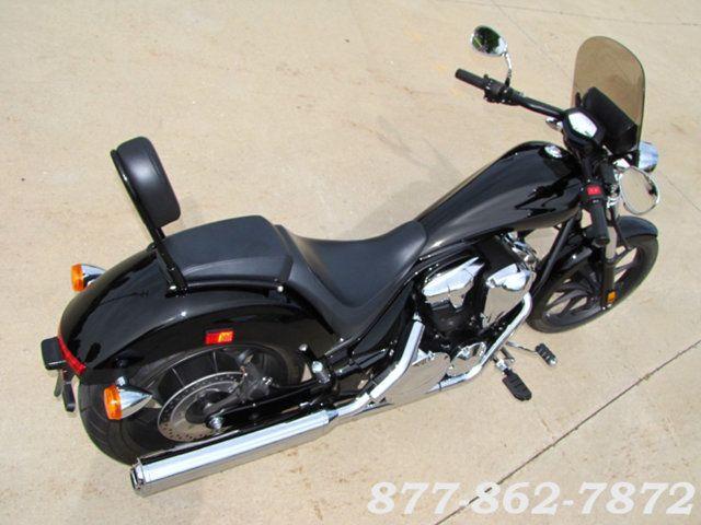 2013 Honda FURY VT13CDX FURY VT13CDX McHenry, Illinois 36