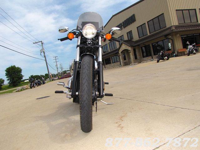 2013 Honda FURY VT13CDX FURY VT13CDX McHenry, Illinois 38