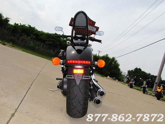 2013 Honda FURY VT13CDX FURY VT13CDX McHenry, Illinois 41