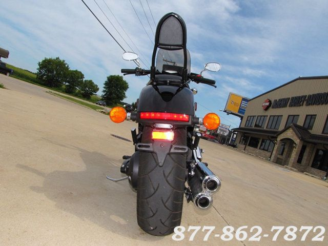2013 Honda FURY VT13CDX FURY VT13CDX McHenry, Illinois 6