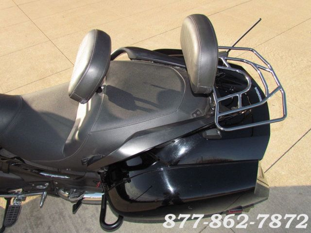 2013 Honda GOLD WING F6B DELUXE GL1800BDD GOLD WING F6B DELUXE McHenry, Illinois 21