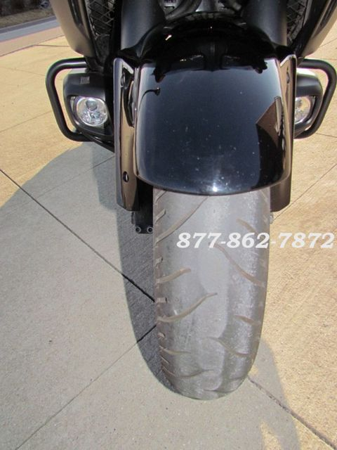 2013 Honda GOLD WING F6B DELUXE GL1800BDD GOLD WING F6B DELUXE Chicago, Illinois 9