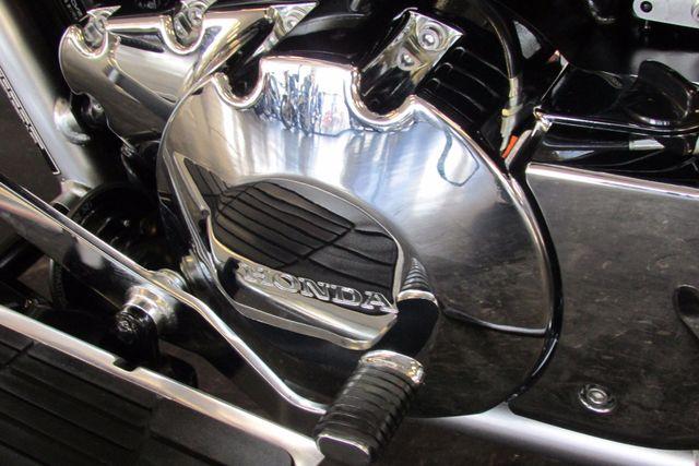 2013 Honda Interstate 1300 Arlington, Texas 25