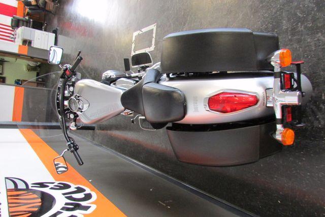 2013 Honda Interstate 1300 Arlington, Texas 9