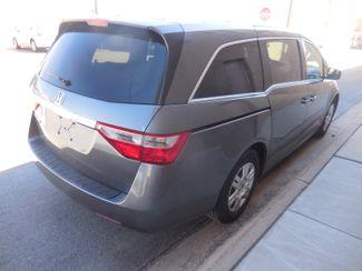 2013 Honda Odyssey LX Farmington, Minnesota 1