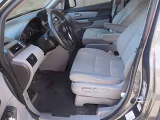 2013 Honda Odyssey LX Farmington, Minnesota 2
