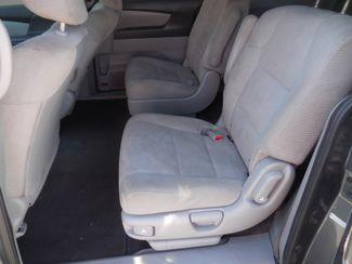 2013 Honda Odyssey LX Farmington, Minnesota 3
