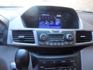2013 Honda Odyssey LX Farmington, Minnesota 5