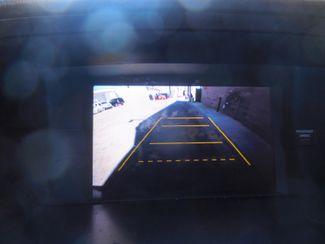 2013 Honda Odyssey LX Farmington, Minnesota 6