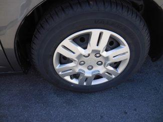 2013 Honda Odyssey LX Farmington, Minnesota 7