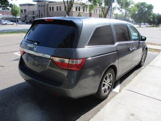 2013 Honda Odyssey EX-L Farmington, Minnesota 1