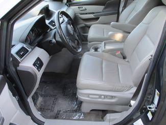 2013 Honda Odyssey EX-L Farmington, Minnesota 2