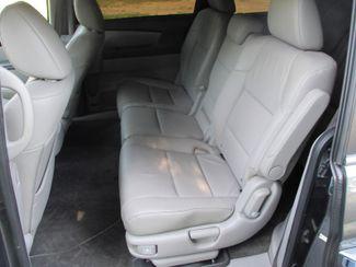 2013 Honda Odyssey EX-L Farmington, Minnesota 3