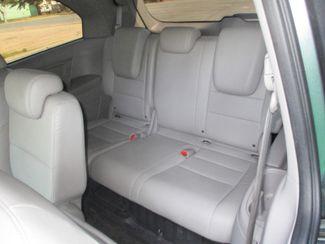 2013 Honda Odyssey EX-L Farmington, Minnesota 4