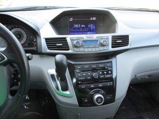 2013 Honda Odyssey EX-L Farmington, Minnesota 5
