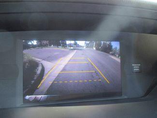 2013 Honda Odyssey EX-L Farmington, Minnesota 6