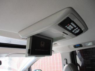 2013 Honda Odyssey EX-L Farmington, Minnesota 7