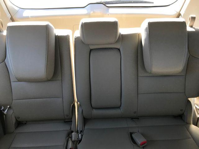 2013 Honda Odyssey Touring Leesburg, Virginia 13