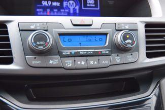 2013 Honda Odyssey EX-L Memphis, Tennessee 15