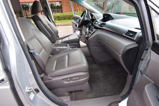 2013 Honda Odyssey EX-L Memphis, Tennessee 3