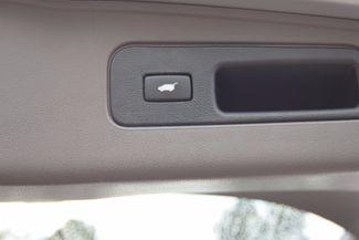 2013 Honda Odyssey EX-L Memphis, Tennessee 16