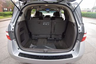 2013 Honda Odyssey EX-L Memphis, Tennessee 7