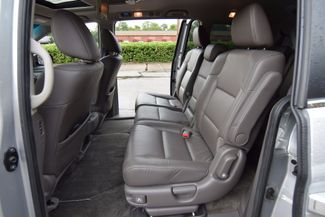 2013 Honda Odyssey EX-L Memphis, Tennessee 4