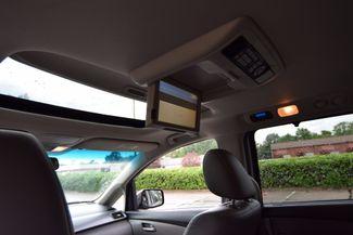 2013 Honda Odyssey EX-L Memphis, Tennessee 6